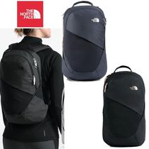 *THE NORTH FACE*バックバッグ ISABELLA BACKPACK 17L