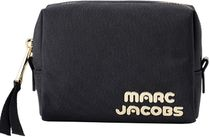 ◇MARC JACOBS◇TREK PACK SMALL COSMETIC POUCH 化粧ポーチ