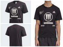 国内発送  ADIDAS X NEIGHBORHOOD SSL TEE