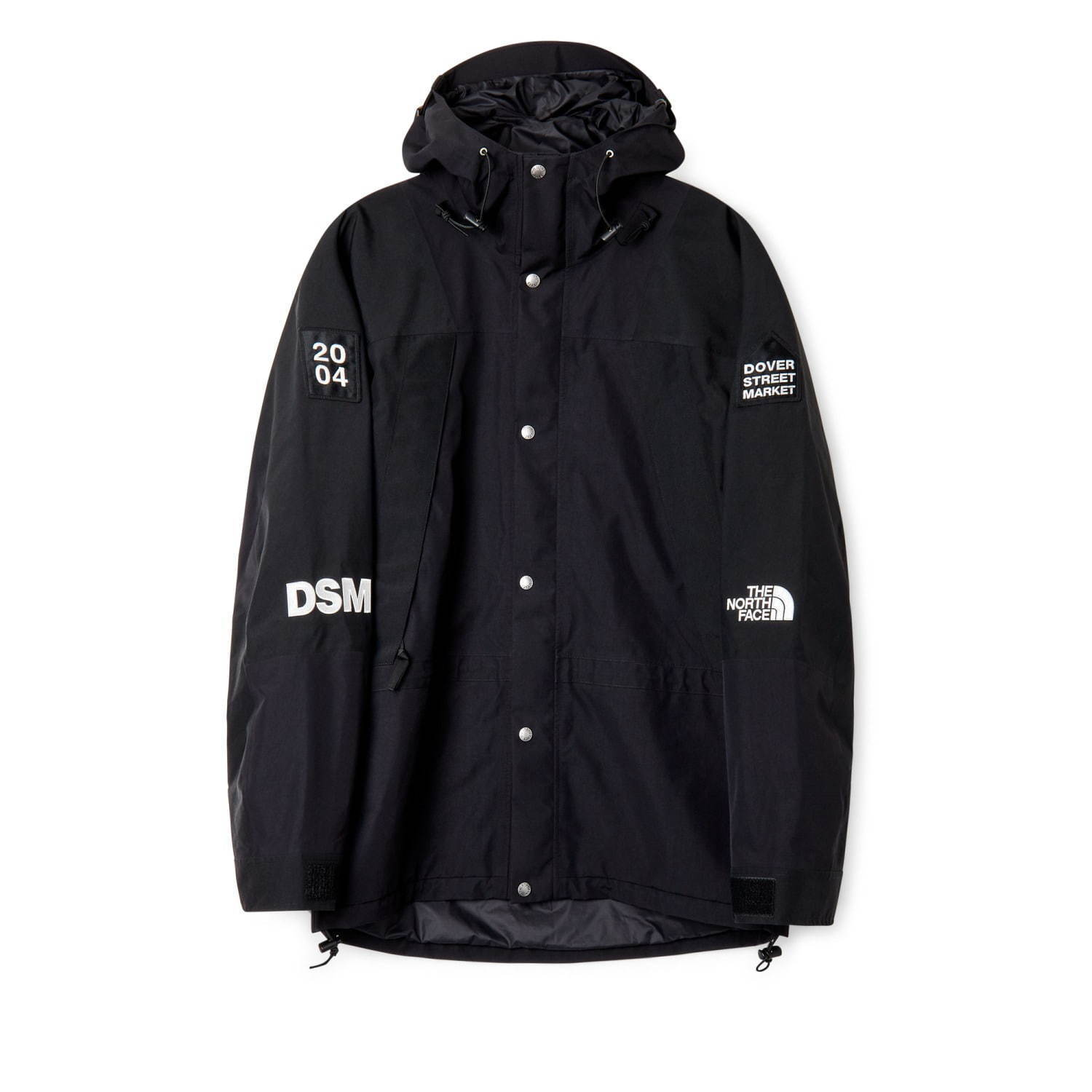 DSM × The North Face / Mountain Jacket (THE NORTH FACE/ジャケットその他) 50705574