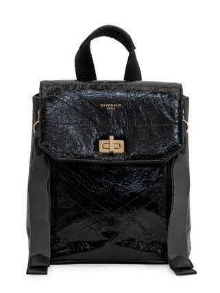 GIVENCHY バックパック・リュック 【GIVENCHY】VIP関送込★ID バックパック ミニ(3)