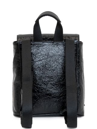 GIVENCHY バックパック・リュック 【GIVENCHY】VIP関送込★ID バックパック ミニ(5)