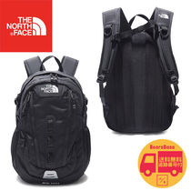 THE NORTH FACE MINI SHOT BBM188 追跡付