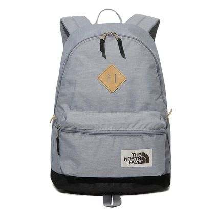 THE NORTH FACE バックパック・リュック THE NORTH FACE BERKELEY BBM191 追跡付(2)