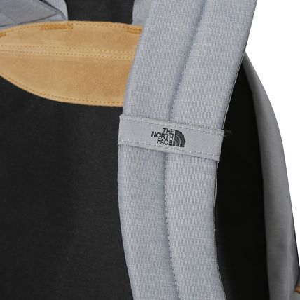 THE NORTH FACE バックパック・リュック THE NORTH FACE BERKELEY BBM191 追跡付(6)