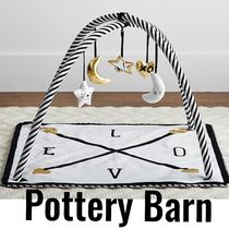 【Pottery Barn】The Emily & Meritt アクティビティジム