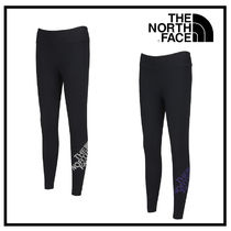 THE NORTH FACE★W'S SURF-MORE LEGGINGS_NF6KL32
