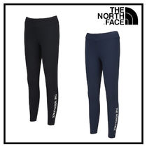 THE NORTH FACE★W'S LONGS PEAK LEGGINGS_NF6KL31