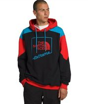 The North Face stand-out Extreme Hoodie