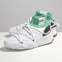 Alexander Wang(アレキサンダーワン) スニーカー adidas originals by ALEXANDER WANG スニーカー EG4901
