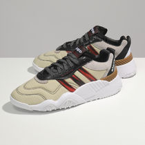 adidas originals by ALEXANDER WANG スニーカー