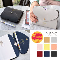 PLEPIC 2020 Lovely Days Diary BBN209 追跡付