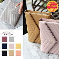 PLEPIC Classy Wave Diary BBN211 追跡付