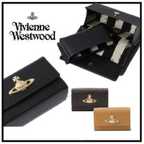 【Vivienne Westwood】大人気 EXECUTIVE マルチケース 国内発送