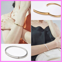 【Hei】classic bangle bracelet〜OH MY GIRL着用ブレスレッド