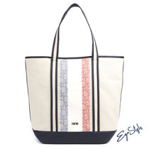 DIOR HOMME バッグ IN TELA E PELLE