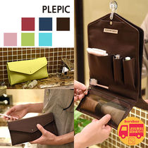 PLEPIC(プレピック) ポーチ PLEPIC Holiday Clean Clutch BBN213 追跡付