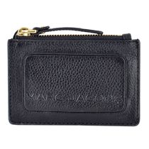 Marc by Marc Jacobs レディースキーリング bwms00219l