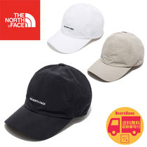 THE NORTH FACE WL LIGHT BALL CAP BBM173 追跡付