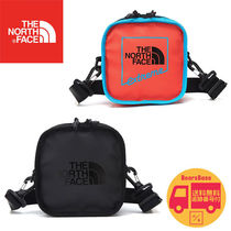 THE NORTH FACE EXPLORE BARDU II BBM235 追跡付