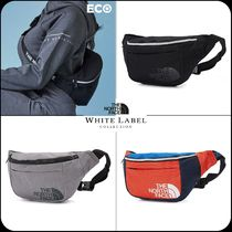 [ THE NORTH FACE ] ★ NEW ARRIVAL ★ MESSENGER BAG S
