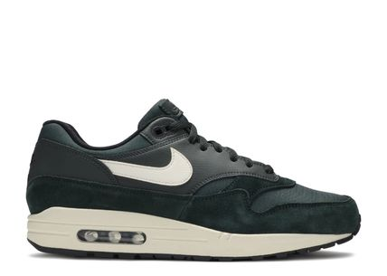 nike air max 1 outdoor グリーン purchase