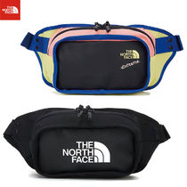 ★THE NORTH FACE★ NN2HL30 EXPLORE HIP PACK ウエストバッグ