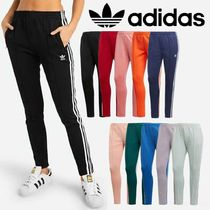 ◆ADIDAS ORIGINALS◆SUPERSTAR Track Pants◆送料無料◆