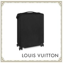 ◆新作 20SS◆ Louis Vuitton HORIZON 55スーツカバー
