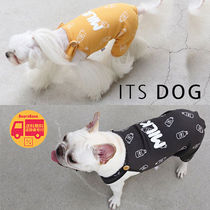 ITS DOG MILK ALLINONE BBN267 追跡付