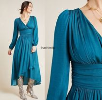 Anthropologieオリジナル! Gwendolyn Maxi Dress