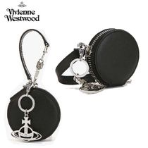 Vivienne Westwood/コインケース・小銭入れCOIN CASE