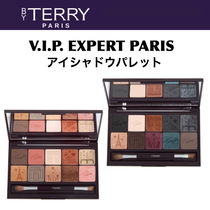 BY TERRY(バイ テリー) アイメイク 2020新色パレット☆BY TERRY☆V.I.P.EXPERT PARISアイシャドウ
