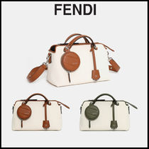【FENDI】BY THE WAYミディアムバッグ