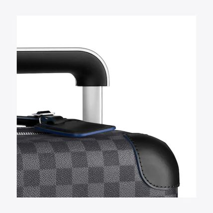 Louis Vuitton スーツケース 【国内発送】2020SS 新作 ルイヴィトン ホライゾン 55(3)