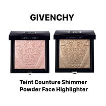 GIVENCHY Teint Couture Shimmer ハイライター