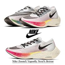 Nike ZoomX Vaporfly Next% Betrue - ヴェイパーフライ