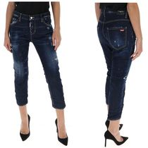 2020SS DSQUARED2  S75LB0267S30664470