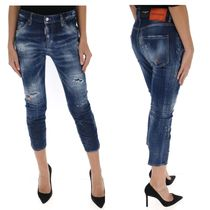 2020SS DSQUARED2   S75LB0271S30342470