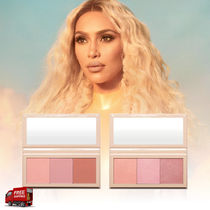KKW BEAUTY☆CELESTIAL SKIES COLLECTION☆3色チークパレット
