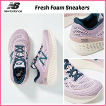 大人気!!  新作!!  ☆New Balance☆  Fresh Foam Sneakers
