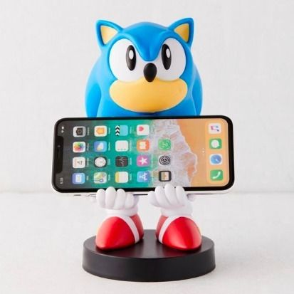 Urban Outfitters スマホケース・テックアクセサリー Urban Outfitters☆Cable Guys Device Holder ☆各種(17)