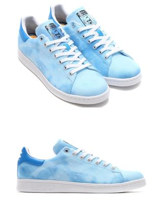 adidas スニーカー 国内発送  PW HU HOLI Stan Smith