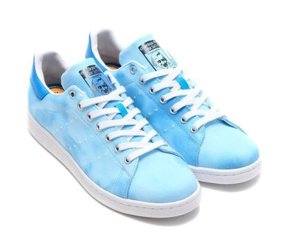 adidas スニーカー 国内発送  PW HU HOLI Stan Smith(2)