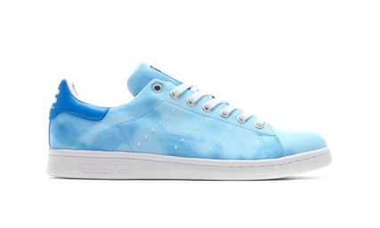 adidas スニーカー 国内発送  PW HU HOLI Stan Smith(3)