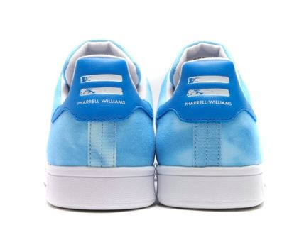 adidas スニーカー 国内発送  PW HU HOLI Stan Smith(5)