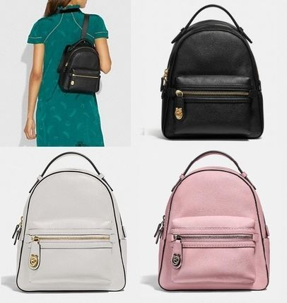 Coach バックパック・リュック Coach ◆ 31032 Campus backpack 23