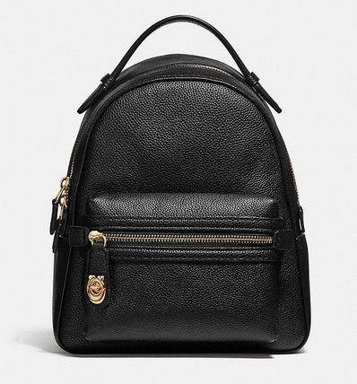Coach バックパック・リュック Coach ◆ 31032 Campus backpack 23(2)