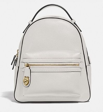 Coach バックパック・リュック Coach ◆ 31032 Campus backpack 23(4)