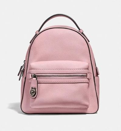 Coach バックパック・リュック Coach ◆ 31032 Campus backpack 23(6)